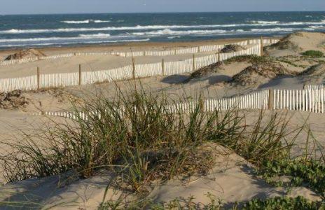 beach-shots_padre Island