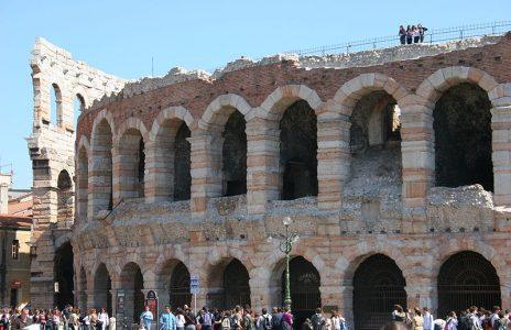 Verona_Arena_Wikimedia_Commons