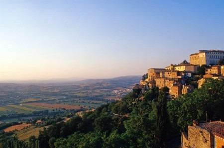 Umbrien_Perugia_Todi