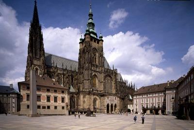 Prag_Prager_Burg_klein