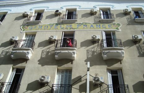 grandhoteldefrance_tunis