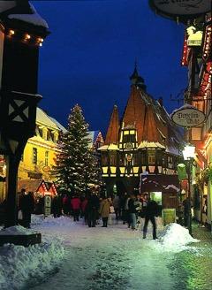 weihnachtsmarkt-michelstadt