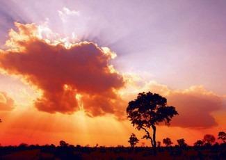 südafrika1