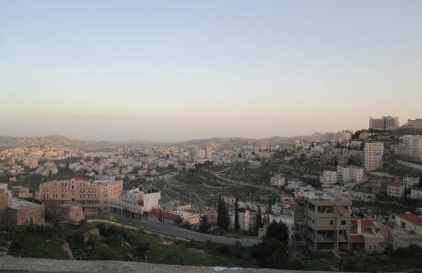Bethlehem 2