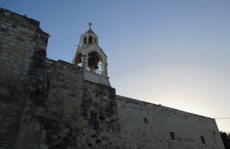 Geburtskirche