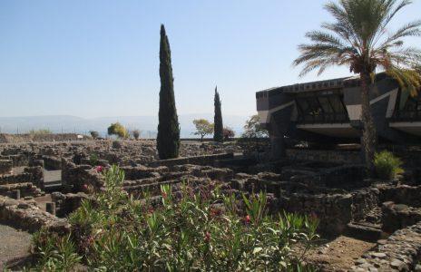 Kapernaum 1
