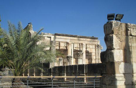 Kapernaum 2