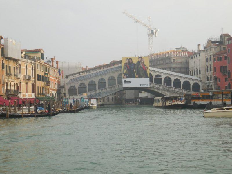 DSCN2141_Rialtobrücke
