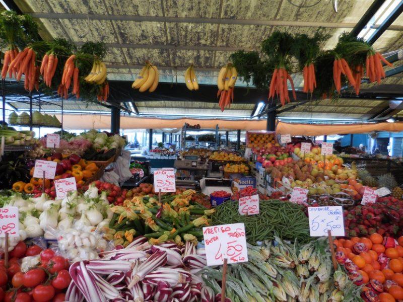 DSCN2153_Obstmarkt
