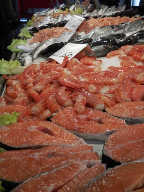 DSCN2156_Fischmarkt