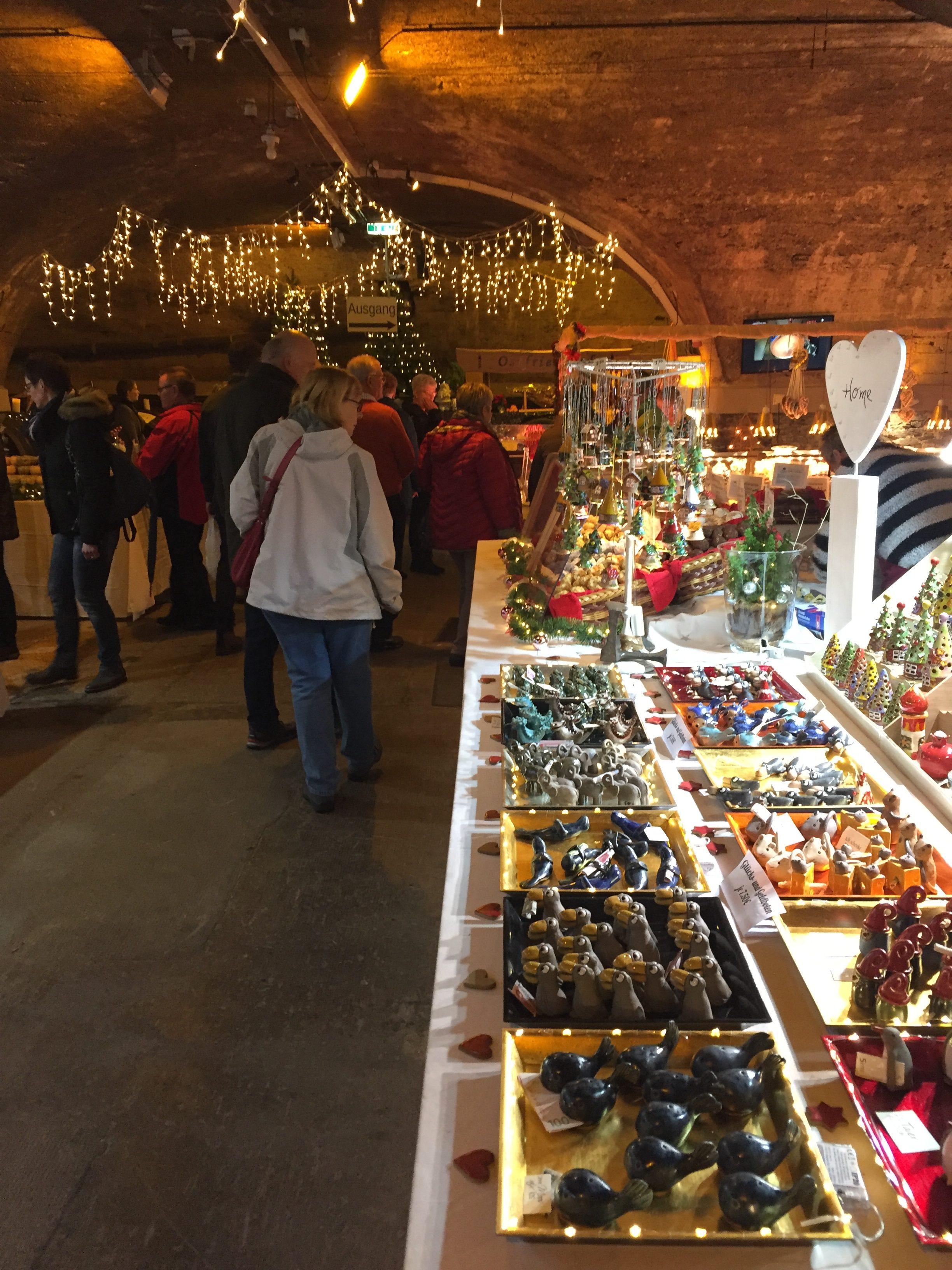 Weihnachtsmarkt Traben Trarbach.Advent An Der Mosel Reisezeit