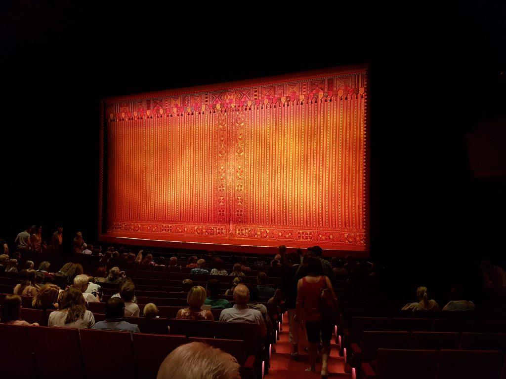 apollo stage theater stuttgart