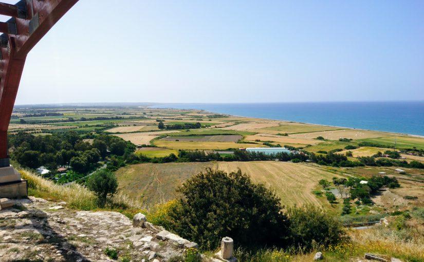 Zypern – Insel der Aphrodite